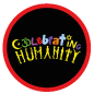 Celebrating Humanity International