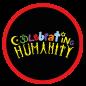 Celebrating Humanity International